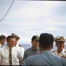 Fifty Years Ago - Apollo 13 on the Iwo Jima,                                Bob Gillette