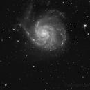 M101,                                Laurent_HUET