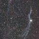 NGC 6960,                                Felix