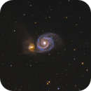M51,                                StephenTolley