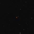 Wolf 359 - CN LEO - GJ 406,                                Siegfried