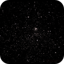 M52 The Scorpion,                                Vankirk