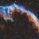 NGC6992,                                liurenkai