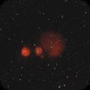 IC 2162,                                webeve