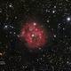 IC5146,                                Timgilliland