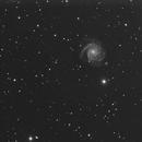 NGC 1232,                                FranckIM06