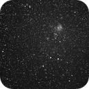 NGC2467,                                Deng Yunwei