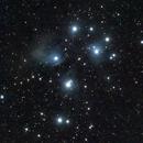 M45,                                Paolo Manicardi