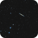 NGC5907,                                tommy_nawratil
