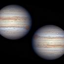 Jupiter 24 Apr 2020 - 19 min WinJ composite 2/2,                                Seb Lukas
