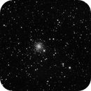 NGC6934 - 20191003 - MAK90,                                altazastro