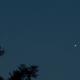 Venus & Mercury,                                HughP