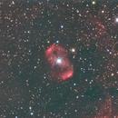 NGC 6164 & 6165,                                Gerson Pinto