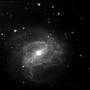 M 83,                                erossi40