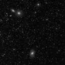 M95 M96 M105 NGC3384 NGC3389,                                antares47110815
