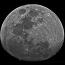 Moon 2016-04-18,                                Stephan Reinhold