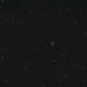 """Planetarischer Nebel Abell 39 im Herkules - """"Widefield"""" (Original-Bildfeld),                                astrobrandy"""