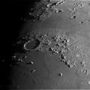 Platon et la vallée des alpes,                                astropascal