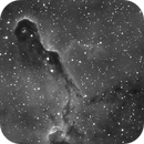 ic1396,                                Quentin Gineys