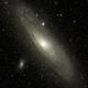 M31,                                jpsc01
