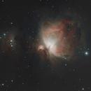 M42,                                astro89