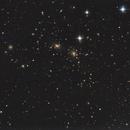 NGC4898,                                DiiMaxx