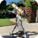 Rolling Observatory,                                Eddie Pons aka Ed...