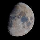 Moon,                                lotsbiss