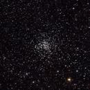 M37,                                wimvb