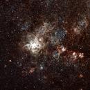 NGC2070,                                Gemmo Fernandez