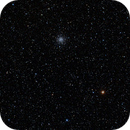 M56,                                tintin2010