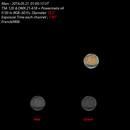 ma plus belle Mars depuis le début 2016,                                FranckIM06