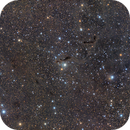 Vdb 7 - 8 - 9,                                astrotaxi