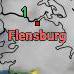 Astrophotowetter in Deutschland - Grüße aus Flensburg :),                                Gotthard Stuhm