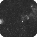 NGC2174 & IC443,                                guillau012