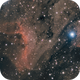 IC5070,                                  Bret Waddington