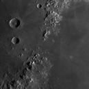 Moon 2020-11-23. Mare Imbrium to Mare Serenitatis (or vice versa) in better sky,                                Pedro Garcia