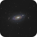 M63,                                AstroBofix