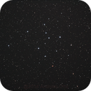 IC 4665,                                Andreas Otte