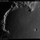Lunar 14/100 Sinus Iridum,                                Predator