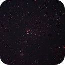 NGC7031,                                simon harding