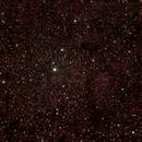 IC1396,                                jreese