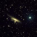 NGC1531,                                Peter Kestel