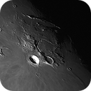[Sep. 6, 2014] Aristarchus and Herodotus and Vallis Schroteri,                                Durubyeol
