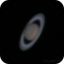 Saturn,                                breid