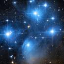 M45,                                avolight