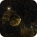 IC443,                                gmehal