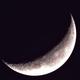 Moon,                                Chris W