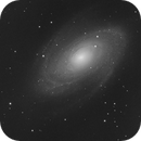 Second try on M81 ( unguided C8 ),                                Seal