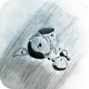 Tycho Sketch,                                Zach Coldebella